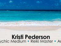 kristipederson.com